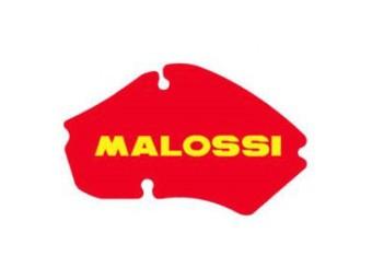 Luftfiltereinsatz MALOSSI Zip FR