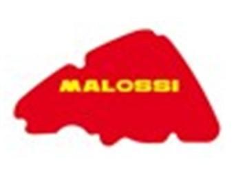Luftfiltereinsatz MALOSSI für PIAGG IO Liberty 50/200 4T