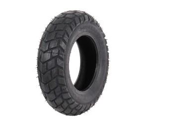 Reifen Pirelli SL60 120/60-12 55J