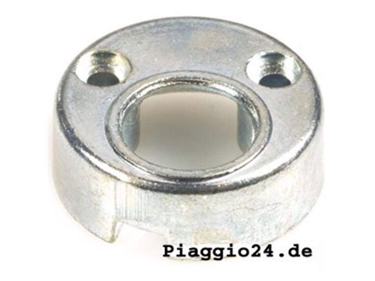 174628, DECKEL für Schloss Rund