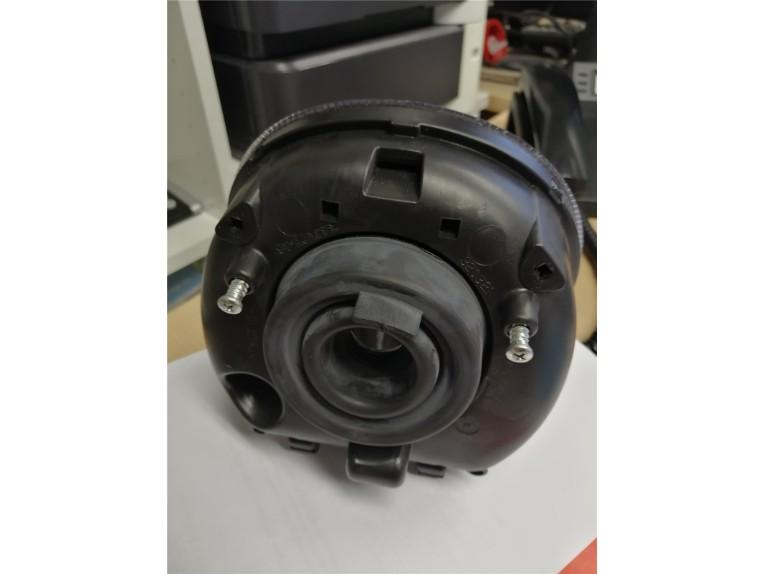 1D000482G, Scheinwerfer Vespa GTS 14-18