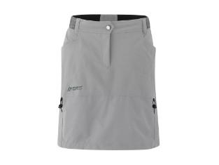 Norit Skirt Women