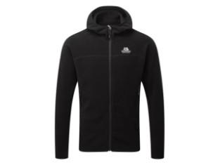 Micro Zip Jacket Men