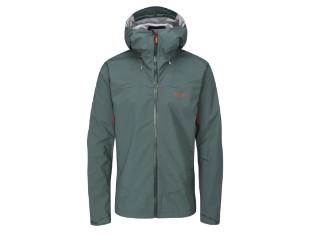Downpour Plus 2.0 Jacket Men