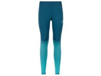 Patcha Leggings Women