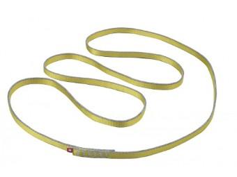 O-sling PAD 16 mm
