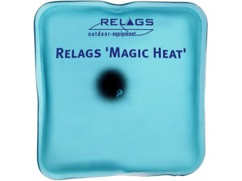 Magic Heat Wärmekissen 2 St.
