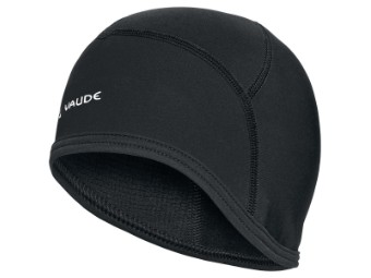 Bike Cap