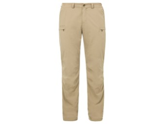 Farley Pants IV Men's
