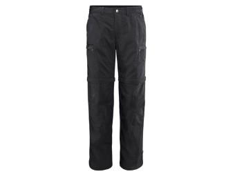 Farley Zip Off IV Pants Men