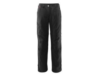 Farley ZO Pants IV Women's