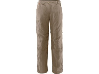 Farley ZO Pants IV Women's