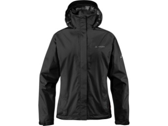 Escape Light Jacket Women's