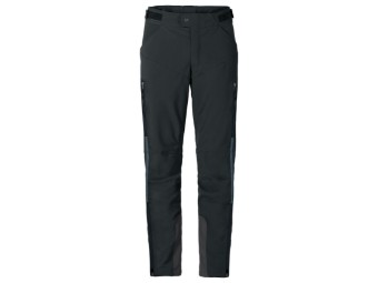 Qimsa Softshell Pants II Men