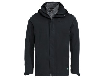 Rosemoor 3IN1 Jacket Men