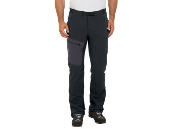 Badile Pants Men