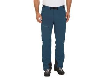 Badile Pants II Men