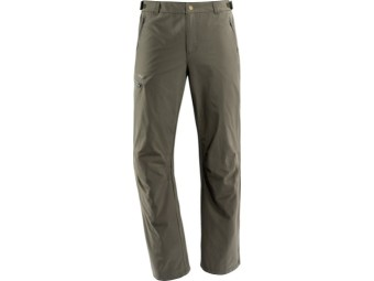 Farley Stretch Pants II Men's