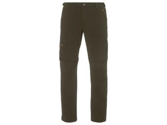 Farley Stretch T-Zip Pants II Men's