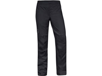 Women's Drop Pants II