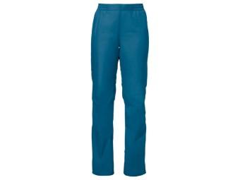 Drop Pants II Women
