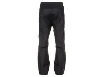 Spray Pants III Men's