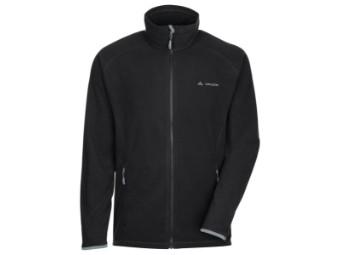 Rosemoor Fleece Jacket Men
