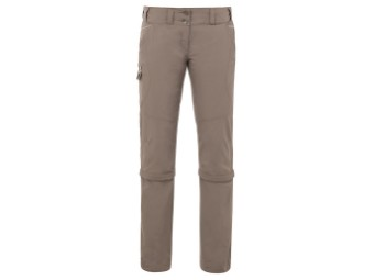 Skomer Capri ZO Pants Women's