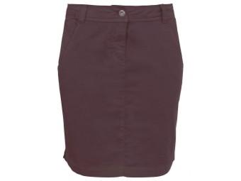 Women's Tizzano Skirt