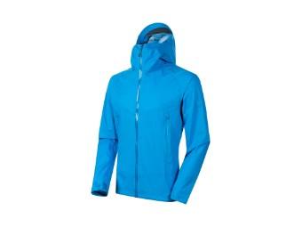 Masao Light HS Hooded Jacket Men