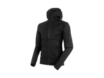 Ultimate V SO Hooded Jacket Men