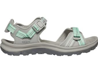 Terradora II Open Toe Sandal Women