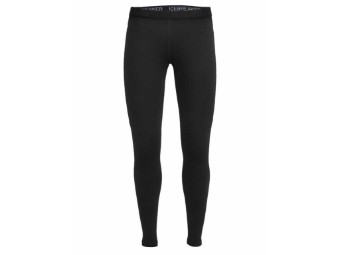 Sprite Leggings Women