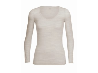 Siren LS Sweetheart Women