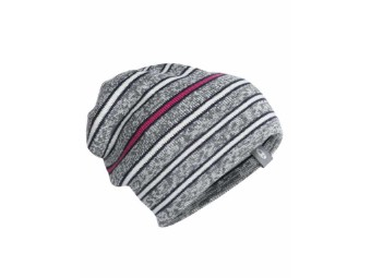 Unisex Atom Hat