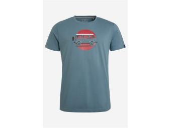 Stimmt Alles T-Shirt