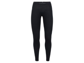 Oasis Leggings Women