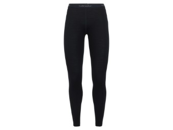 Tech Leggings Wmns