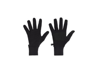 Sierra Gloves Adult
