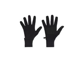 Sierra Gloves Adult