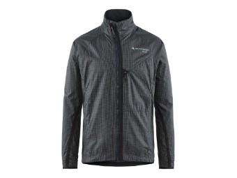 Ansur Windproof Jacket Men