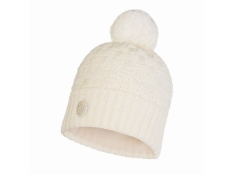 Knitted & Fleece Hat Airon Buff®