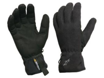 Finstorm Glove