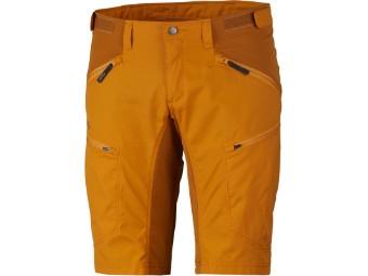 Makke Shorts Men