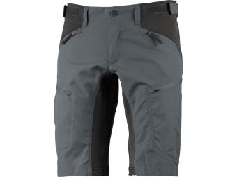 Makke MS Shorts
