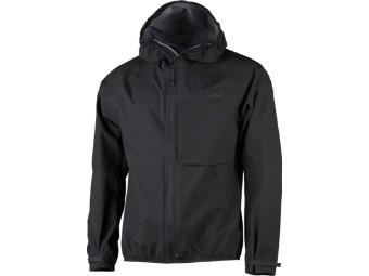 Lo M's Jacket