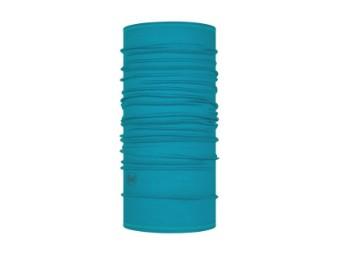 Buff® Lightweight Merino Wool