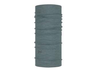 Midweight Merino Wool Buff®