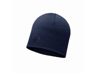 Heavyweight Merino Wool Hat Regular Buff®
