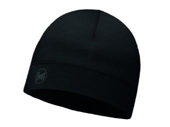 Thermonet Hat